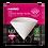 Thumbnail: Hario V60 Paper Filter - White