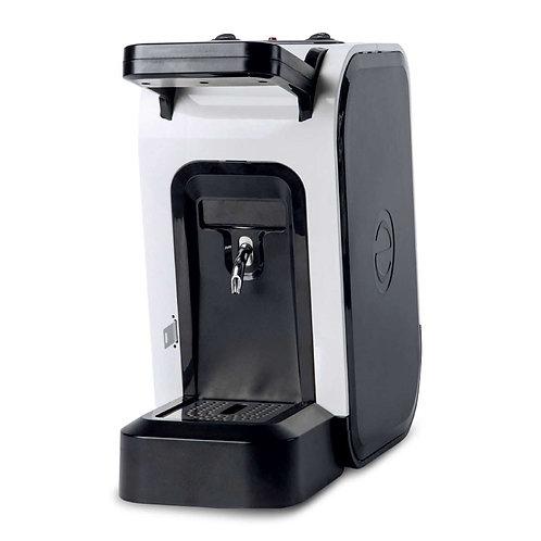 Ciao Italian Espresso POD Machine - White