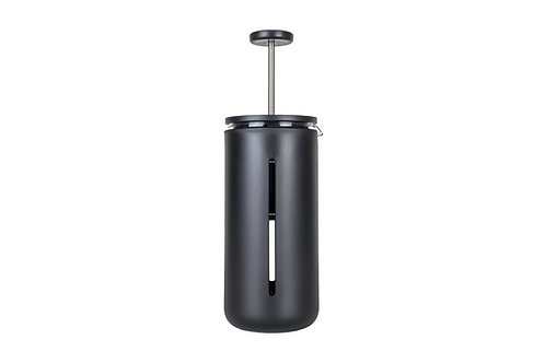 Timemore French Press  3 Cups