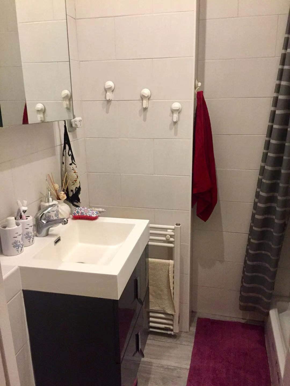 卫浴1.1