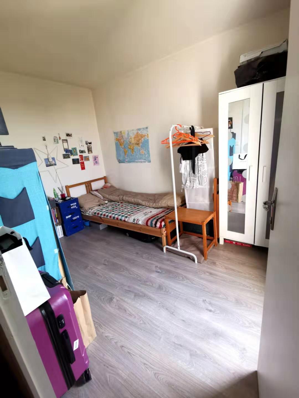 房间1.1