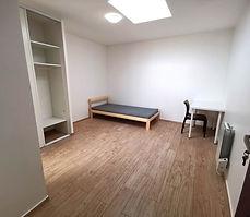 房间2.2.jpg