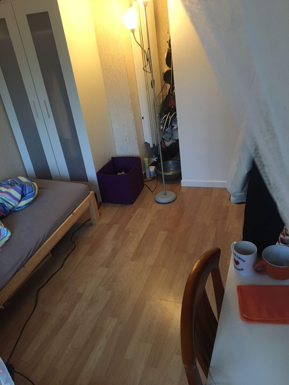 房间4.3