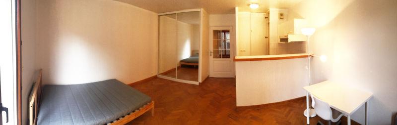 房间1.3