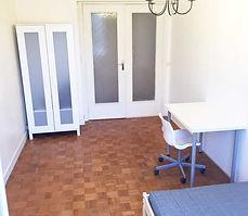 房间2.1.jpg