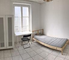 房间2.2.jpeg