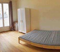 房间1.jpeg