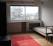 大房间2.1.JPG