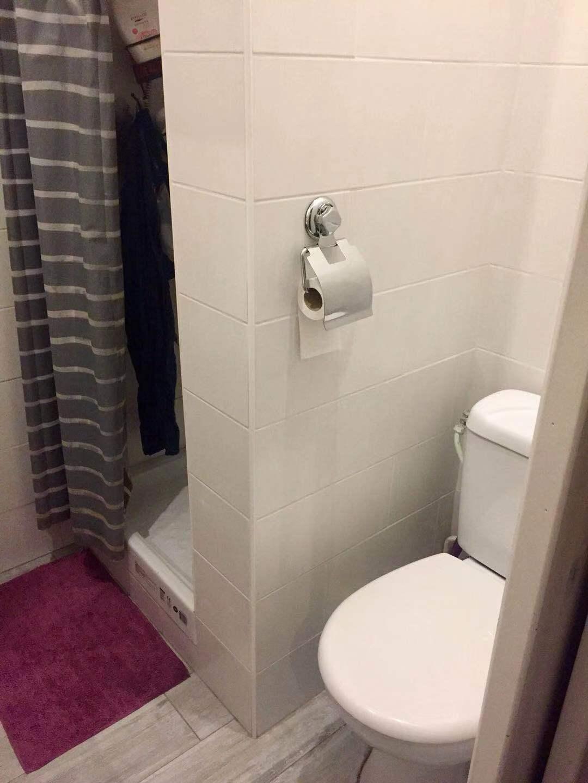 卫浴1.2