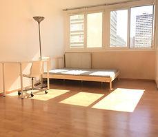 房间1.1.jpeg