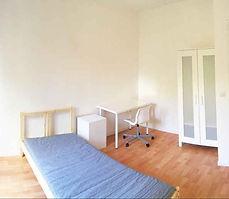 房间4.jpg