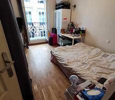 房间4.1.jpeg