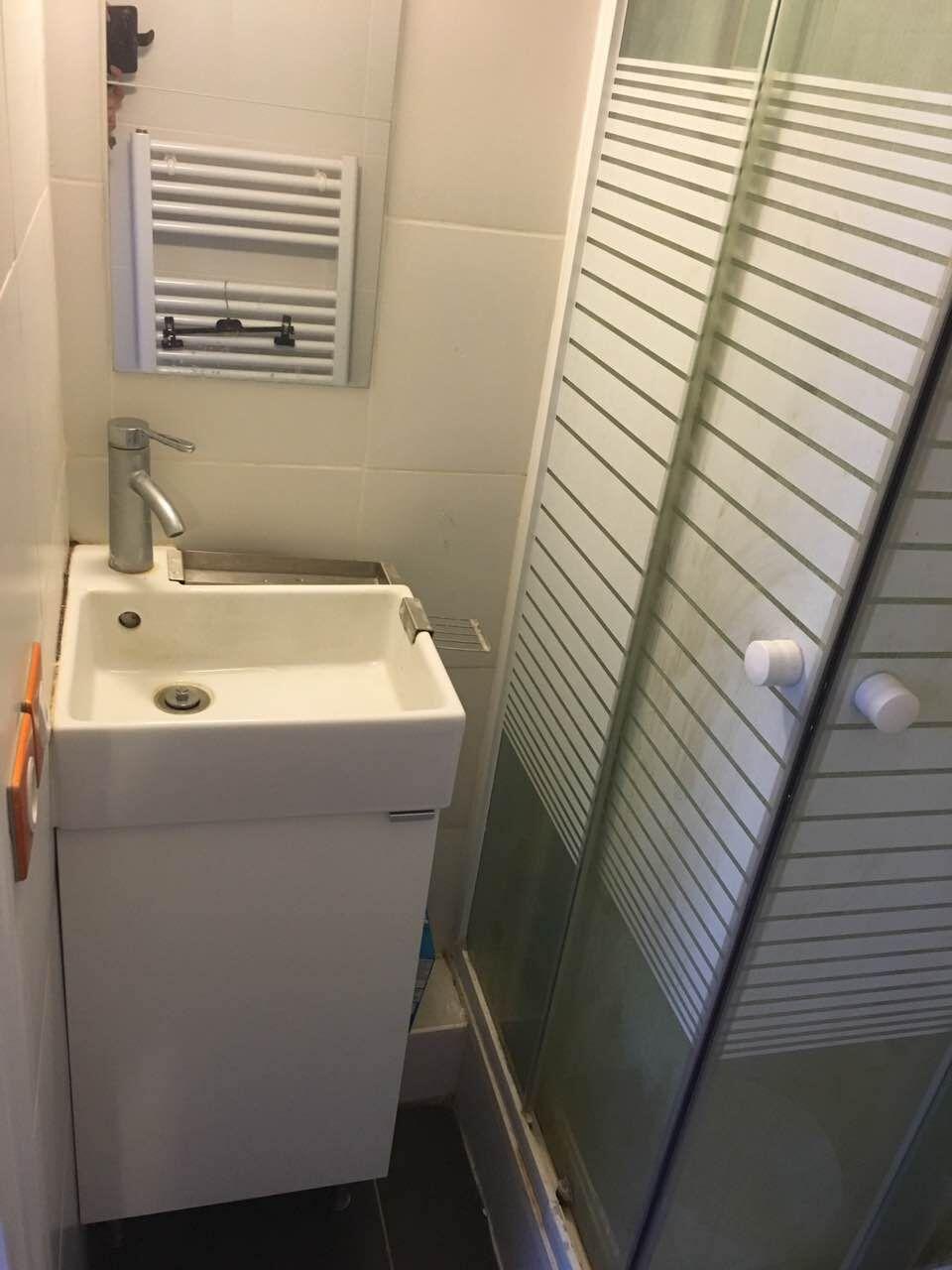 浴室1.2