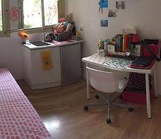 房间1.4.jpeg
