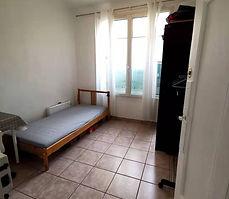 房间2.1.jpeg
