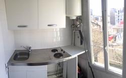 厨房1.2