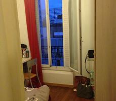 房间1.2.png