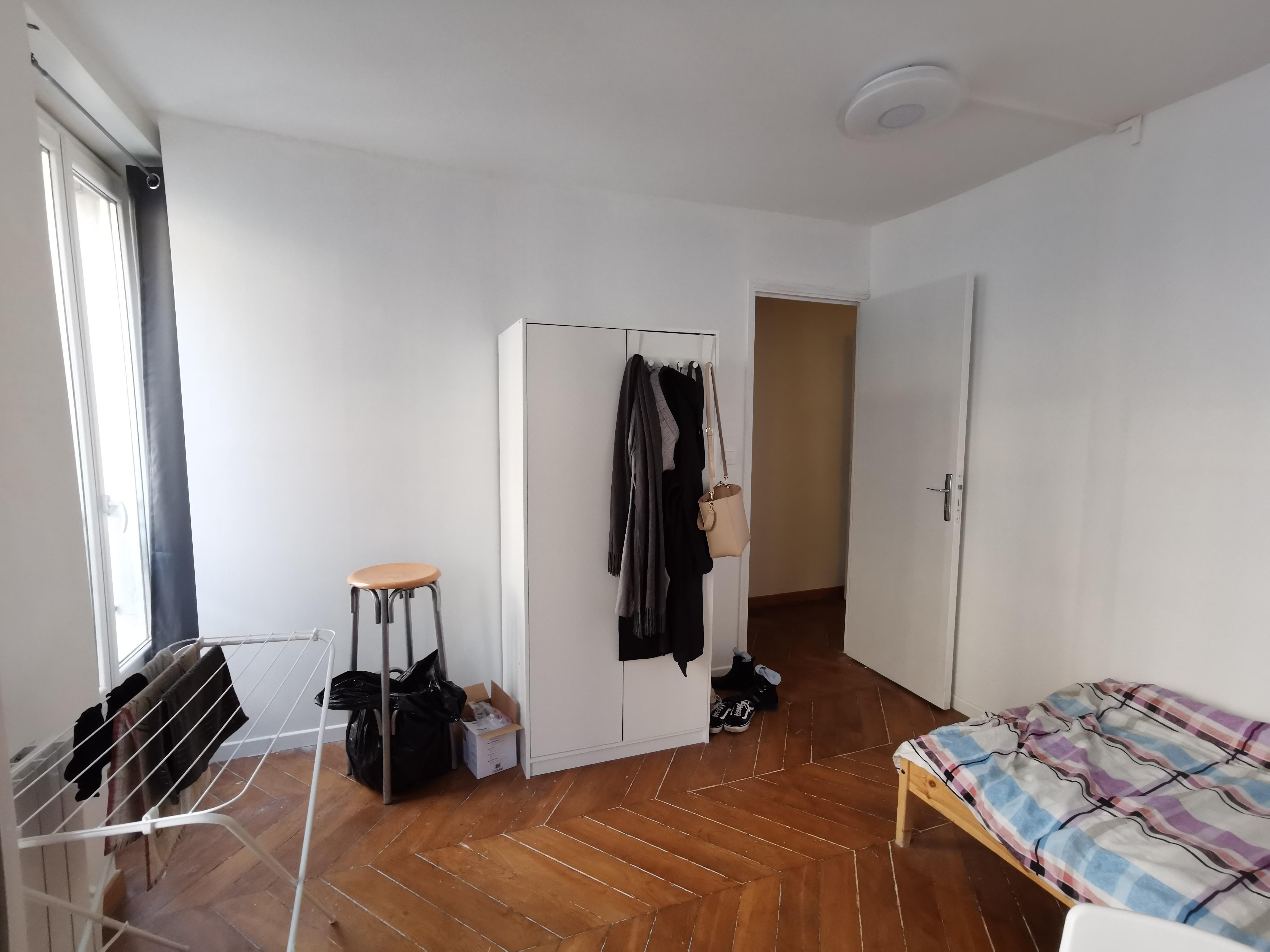 房间2.3