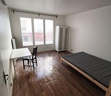 房间2.jpeg
