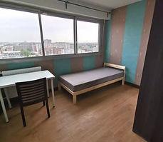 房间1.2.jpeg