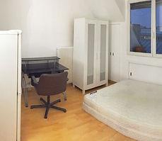 房间1-.jpg