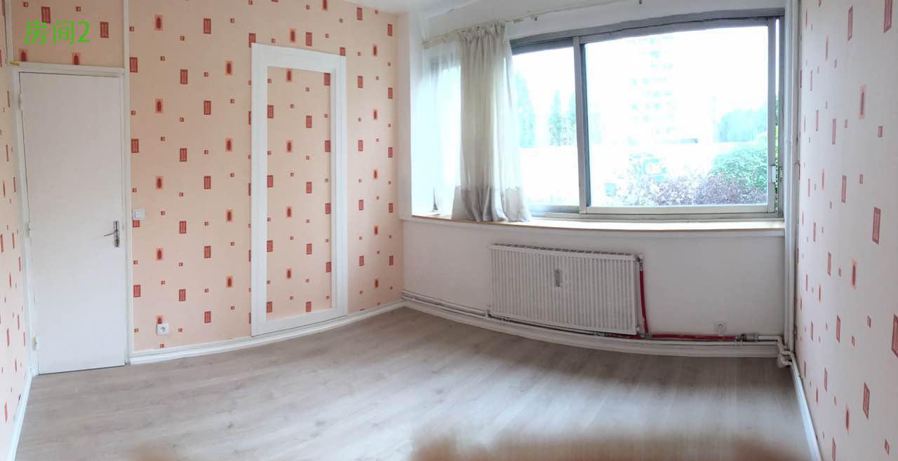 房间2.2