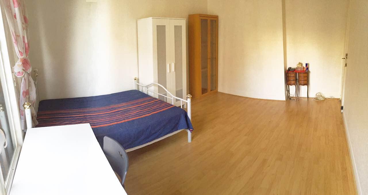 房间4.2