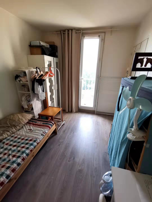 房间1.2