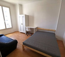 房间1.1.jpg