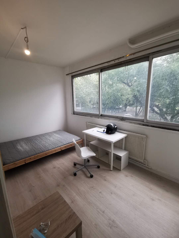 房间3.2