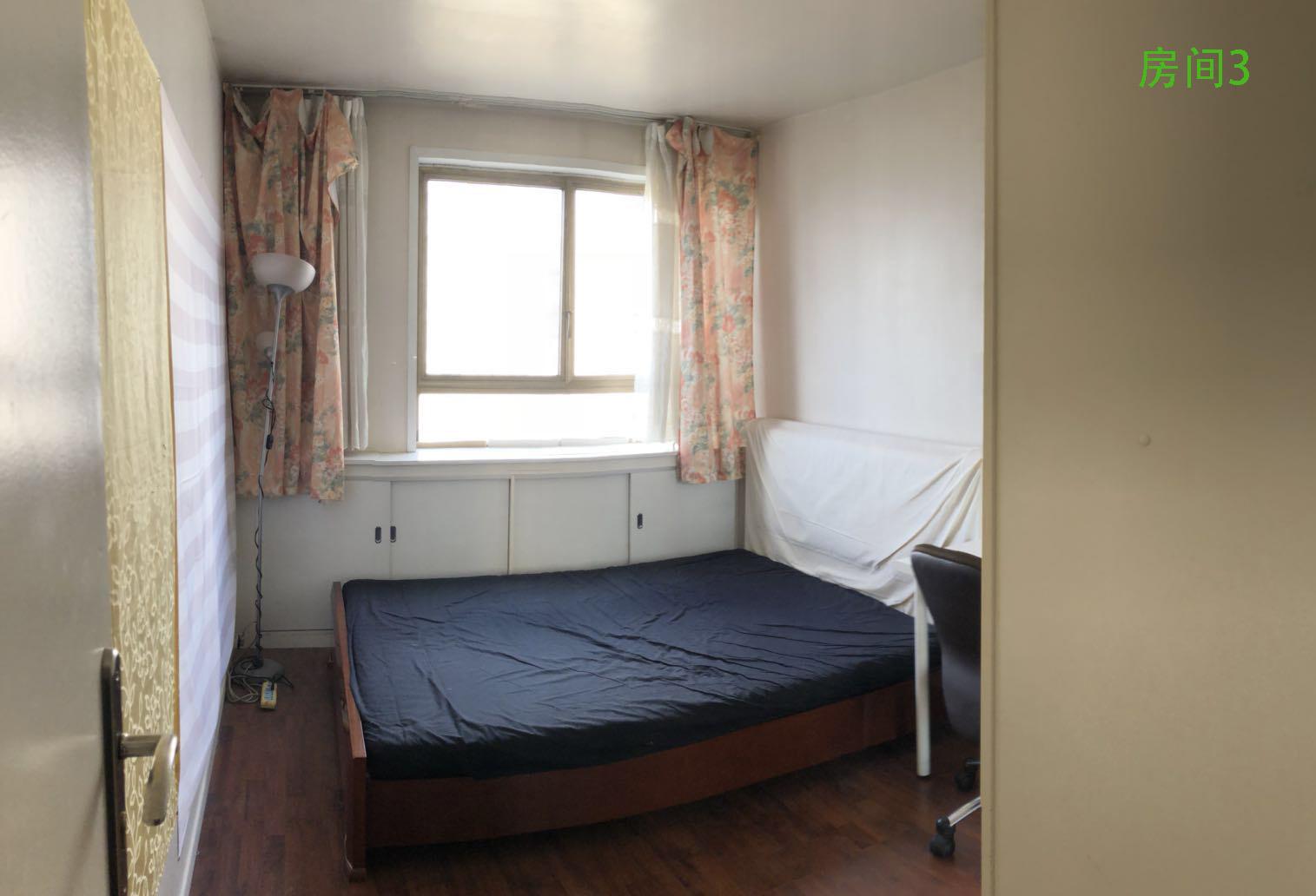 房间3.1
