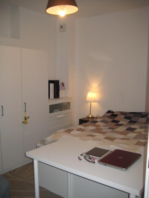 房间2.1
