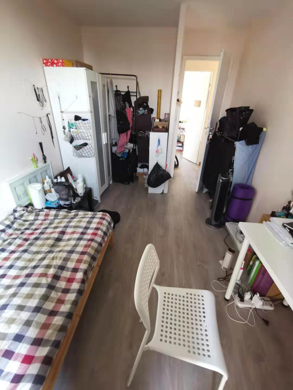房间4.1