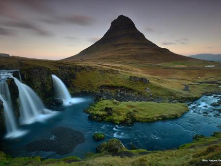 10 redenen waarom je deze zomer naar IJsland moet met kinderen