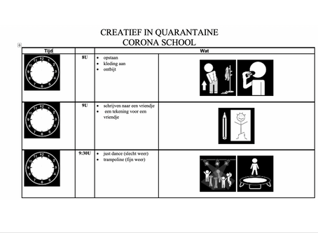 DOWNLOAD - CORONA SCHOOL SCHEMA