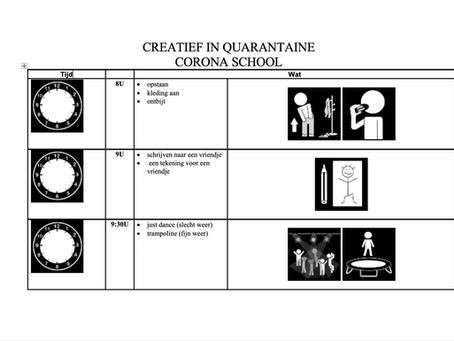 DOWNLOAD - CORONA SCHOOL SCHEMA