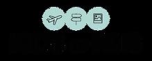 kidsopreisliggend_Logo 3.png