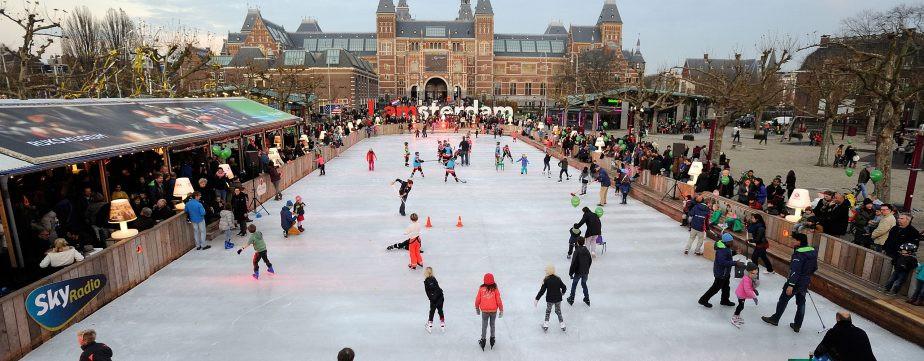 iceamsterdam
