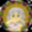 logo couleur 3.png