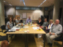 Panel_PM session5.JPG
