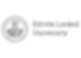 otvos_Loránd-University-ELTE-logo.png