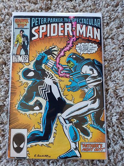 Spider man bundle.