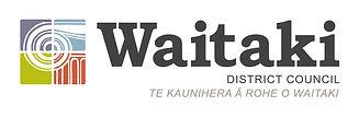 Logo - Council - Main.jpg