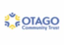 OtagoCommunityTrust-1-1080x767.png