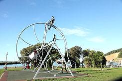 playground 7009.JPG