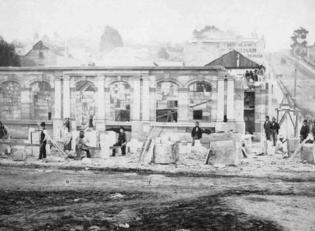 1880 heritage construction