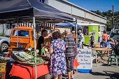 Oamaru-Farmers-Market.jpg