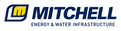 Mitchell-Water-Logo.png
