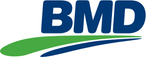 BMD Logo.png