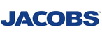 Jacobs Logo.png